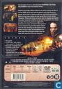 DVD / Video / Blu-ray - DVD - Ghosts of Mars