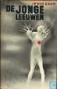 Livres - Shaw, Irwin - De jonge leeuwen