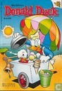 Comic Books - Donald Duck (magazine) - Donald Duck 34