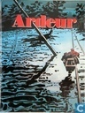Comic Books - Ardeur - Ardeur
