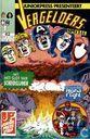 Strips - Avengers [Marvel] - Een wereld is niet genoeg voor ons