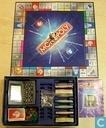 Board games - Monopoly - Monopoly Beurs Editie