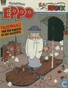 Comic Books - Asterix - Eppo 36