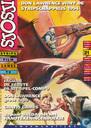 Comics - Alias Ego - Nummer  21