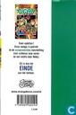 Comic Books - Yu-Gi-Oh! - Yu-Gi-Oh 16