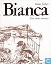 Bianca Una storia eccessiva