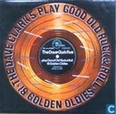 Platen en CD's - Dave Clark Five, The - The Dave Clark Five Play Good Old Rock & Roll