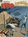 Comic Books - Asterix - Eppo 38