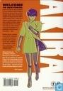 Comics - Akira - Book 1