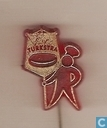 Turkstra rood 1