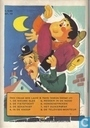 Comic Books - Laurel and Hardy - In de knoop