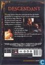 DVD / Vidéo / Blu-ray - DVD - Descendant