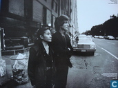 Vinyl records and CDs - Lennon, John - Double Fantasy