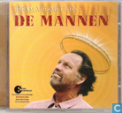 Vinyl records and CDs - Vermeulen, Bram - De mannen