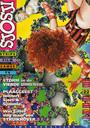Comics - Sjors en Sjimmie Stripblad (Illustrierte) - Nummer  22