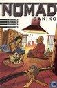 Comic Books - Nomad [Buchet] - Sakiko