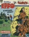 Bandes dessinées - Agent 327 - Eppo 41
