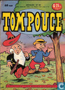 Comic Books - Bumble and Tom Puss - Tom Pouce 20