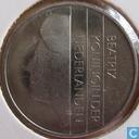 Monnaies - Pays-Bas - Pays Bas1 gulden 1999