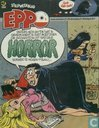 Bandes dessinées - Agent 327 - Eppo 42