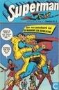 Comic Books - Superman [DC] - Omnibus 5