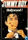 Comics - Jimmy Boy - Hollywood!