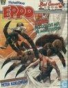 Comics - Agent 327 - Eppo 43