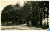 LOCHEM, Stationsweg