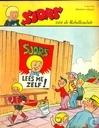 Strips - Archie, de man van staal - 1962 nummer  16