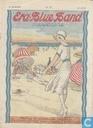 Strips - Era-Blue Band magazine (tijdschrift) - 1926 nummer  13
