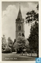 Ruurlo. R.K. Kerk
