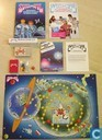 Board games - Super Spul - Super Spul