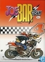 Comic Books - Joe Bar Team - Joe Bar Team 4