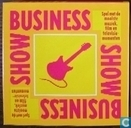 Board games - Show Business - Show Business