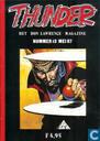 Comics - Thunder (Illustrierte) - Thunder 13