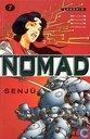 Bandes dessinées - Nomad [Buchet] - Senjû