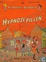 Strips - Piet Pienter en Bert Bibber - Hypnose pillen