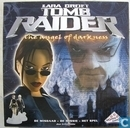 Jeux de société - Tomb Raider - Lara Croft - Tomb Raider The angel of darkness