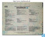 Schallplatten und CD's - Diverse Interpreten - Woodstock