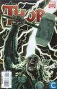 Bandes dessinées - Thor [Marvel] - Thor 4