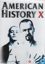 DVD / Vidéo / Blu-ray - DVD - American History X
