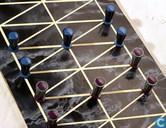 Board games - Asalto - Awithlaknannay
