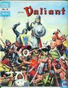 Prins Valiant 5