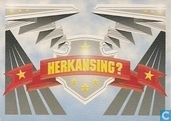 """S001236 - Semtex Design """"Herkansing?"""""""
