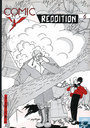 Comics - Comic Reddition (Illustrierte) (Duits) - Comic Reddition 6