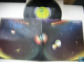 Disques vinyl et CD - Electric Light Orchestra - Elo 2