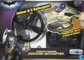 Rebound Batcopter