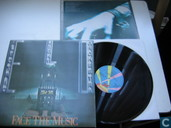 Platen en CD's - Electric Light Orchestra - Face the music