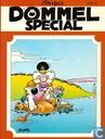 Strips - Dommel - Dommel special 2