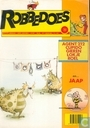 Comic Books - Robbedoes (magazine) - Robbedoes 2717